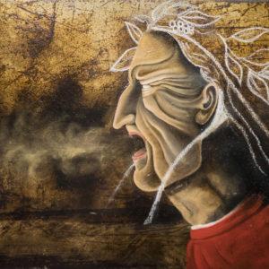 Uomo, mito e irrealtà